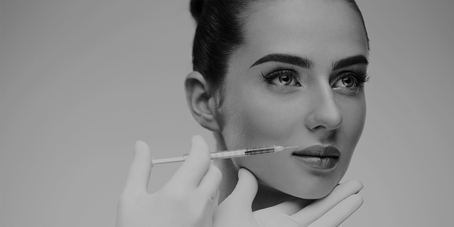 Injectables Miami