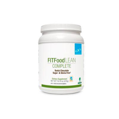 FIT-Food-Lean-Complete