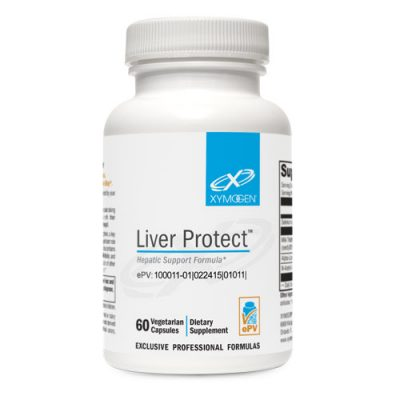 Liver Protect