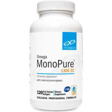 Omega MonoPure