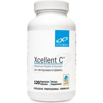Xcellent-C