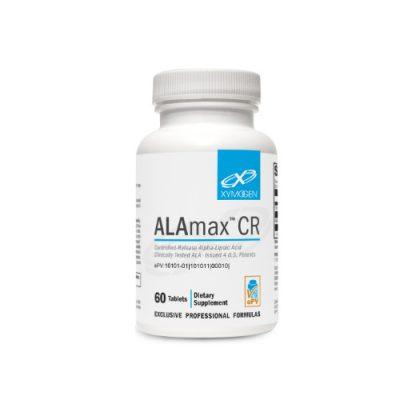 ALAmax Cr 60 T
