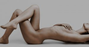 Dr Phillip R. Craft - Body By Craft Miami