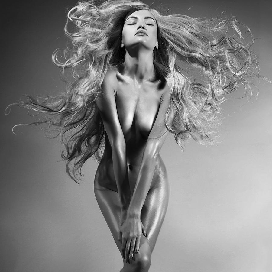 Body by Craft | Phillip R. Craft M.D.| Miami