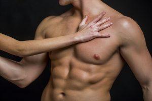 Gynecomastia Miami - Male Breast Reduction