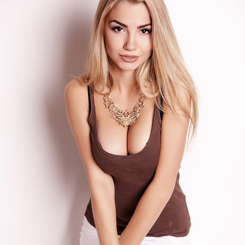 Breast Augmentation Breast Enlargement Breast Implants