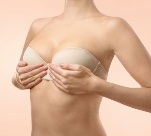 Breast Augmentation Vs. Breast Lift