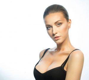 Breast Augmentation Vs. Breast Lift
