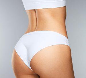 Pros Cons Brazilian Butt Lift