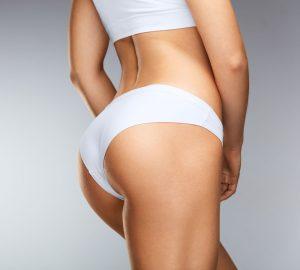 Results Brazilian Butt Lift