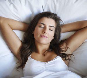 Sleeping Positions Breast Augmentation