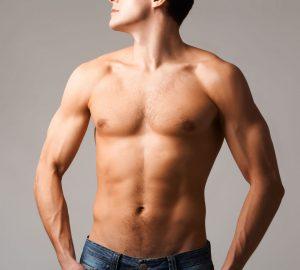 Tummy Tuck For Men