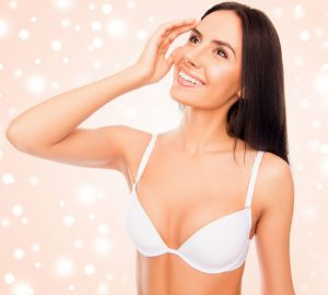 Best Surgeon Breast Augmentation