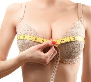 Best Surgeon Breast Augmentation