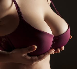 How Long Does Fat Transfer Breast Augmentation Last