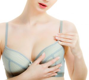 How To Determine Which Breast Implants Are Best for You