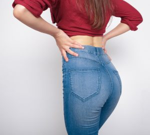 How Is a Brazilian Butt Lift Procedure Performed