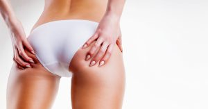 How Is a Brazilian Butt Lift Procedure Performed