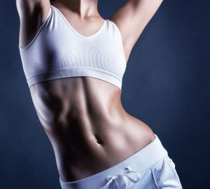 How Much Weight Can You Lose From A Tummy Tuck