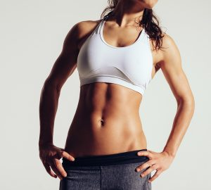 How To Determine If You're A Good Candidate For A Mini Tummy Tuck