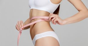 How to Tell If a Hybrid Tummy Tuck Is Right for You