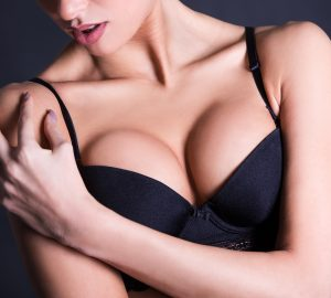 Questions to ask your Breast Augmentation Surgeon