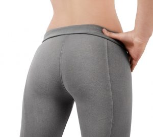 The 3 Main Buttock Augmentation Options And Their Pros And Cons