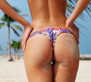 The Benefits Of Buttock Fillers To Augment Buttock Size