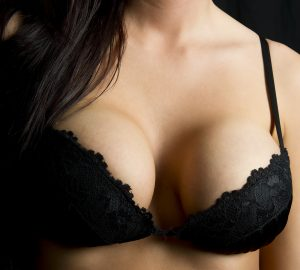 The Differences Between Natural vs. Augmented Breast Enhancement Results