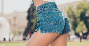 The Risks Of Getting Butt Injections