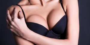 Tips For Dealing With Unmet Plastic Surgery Expectations