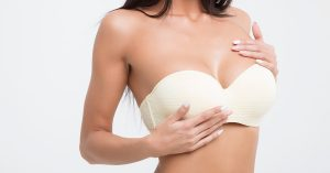What Are Possible Risks And Complications Of Breast Fat Transfer