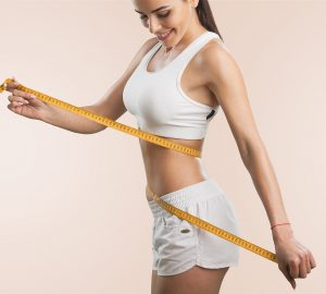 Can A Tummy Tuck Help You Get Rid Of Stretch Marks