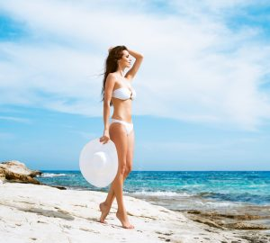 How To Choose Your Surgeon For Tummy Tuck