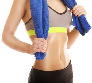 How To Dress After Tummy Tuck Surgery