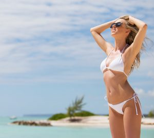 How To Prevent Infection After Tummy Tuck