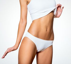 Is Weight Gain Possible After Liposuction