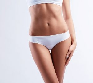 What A Liposuction Procedure Can and Can't Do