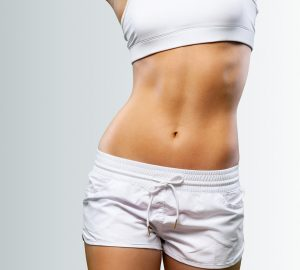What Are The Different Types Of Liposuction Options Available