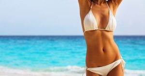 What Happens to Cellulite When You Get Liposuction