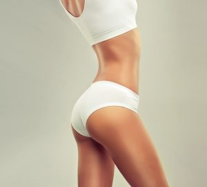 What To Do If You Are Unhappy With Your Tummy Tuck Surgery
