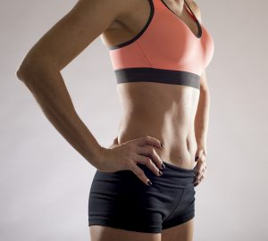Ask Your Plastic Surgeon These Questions Before Your Liposuction Surgery
