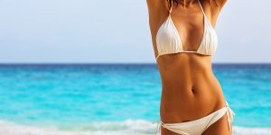 Can Fat Return After Your Liposuction Procedure