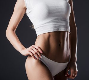 Do You Have To Exercise After Your Liposuction Procedure
