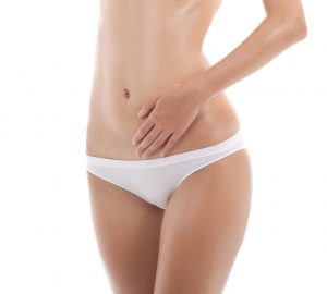 Do You Need To Change Your Eating Habits After Liposuction