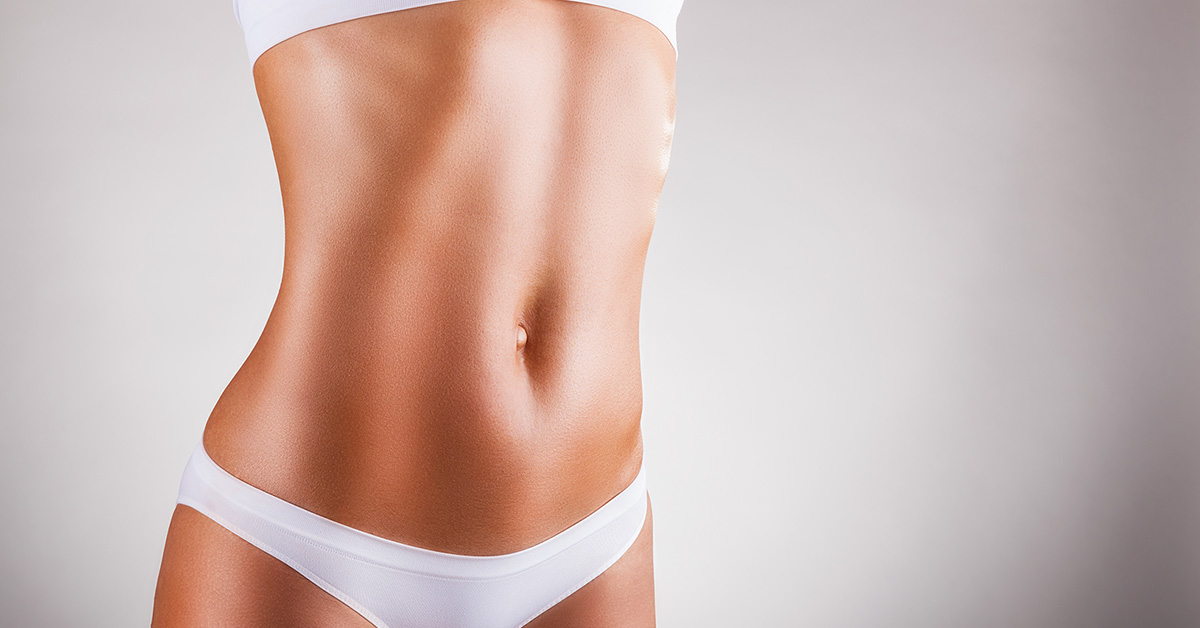 Do You Need To Change Your Eating Habits After Liposuction?