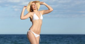 Does A Tummy Tuck Procedure Have Medical Benefits
