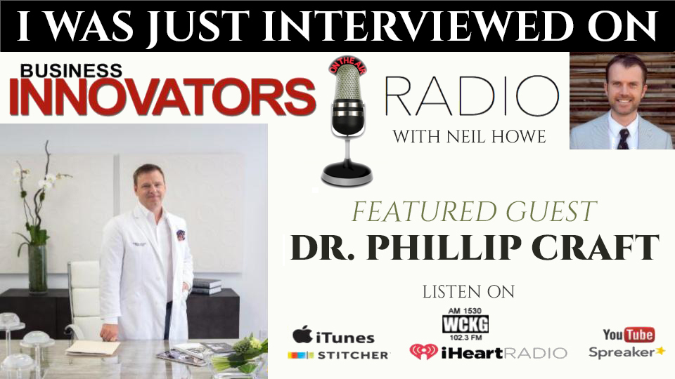 https://businessinnovatorsradio.com/dr-phillip-craft-board-certified-cosmetic-surgeon-miami-talks-art-cosmetic-surgery-today/