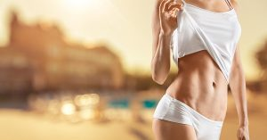 Here Are The Different Ways Surgeons Approach Tummy Tuck Procedures