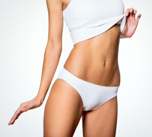 How Soon Can You Go Home After your Tummy Tuck Procedure